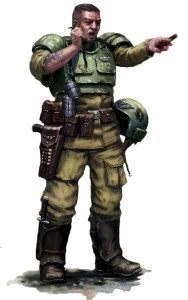 IG_Sergeant