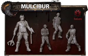 Mulcibur_Frame