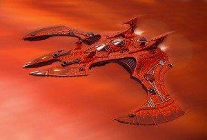 Phoenix-IIart2