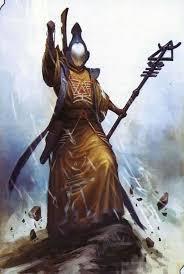 Wraithguard (spoilers) - The Elder Scrolls III: Morrowind ...