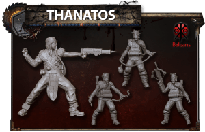 Thanatos_Frame