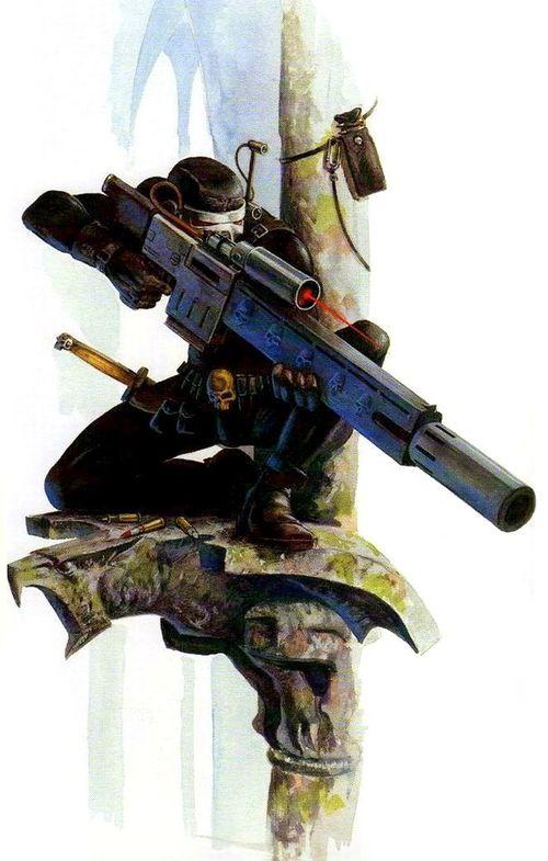 Assassins Review  Vind...