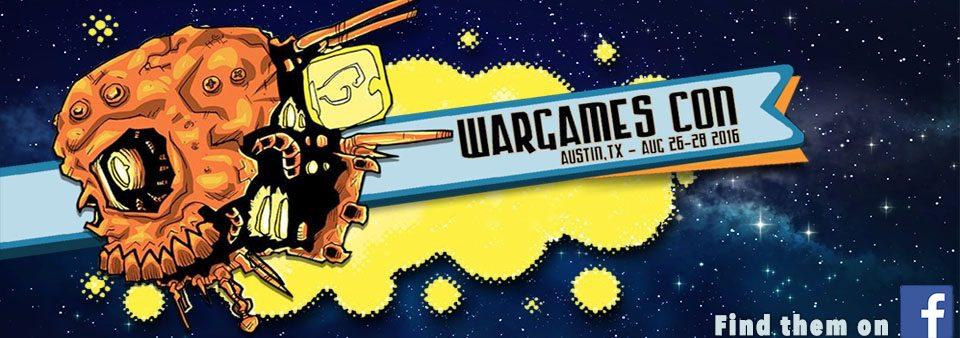 Wargames con Slider