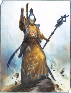 Warlock_Iyanden