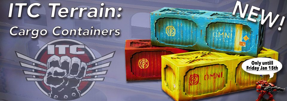 cargocontainerspromo