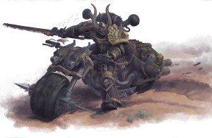 chaos-biker-lord