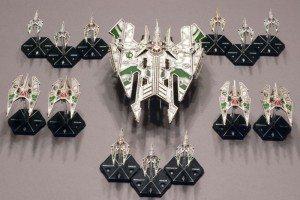 chaos-squadron-003-e1452786151666