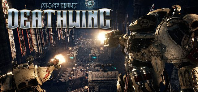 deathwing-horz