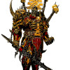 demonic_chaos_khorne_lord_slaurith___warhammer_by_patricknedkeith-d5vcara