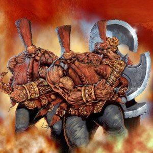 dwarf_slayers_by_jimbradyart