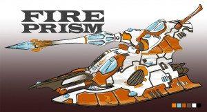 Eason-Troy-13Win-Illu348-Foerster-A2-FirePrism-FinalSpot