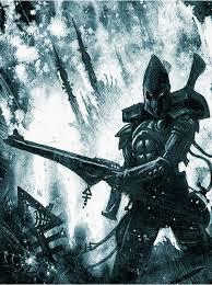 guardian defender