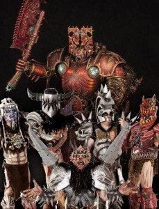 gwar-lord-of-skulls