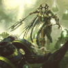 necron_overlord_by_nicholaskay-d5enu6s