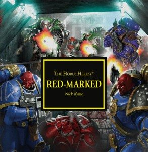 red-marked-mp3