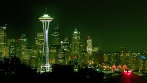 seattle-green