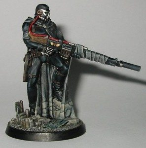 vindicare