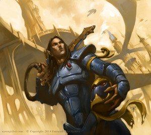 warhammer_40k___guardian_mesh_armor_by_rilez75-d96bwog