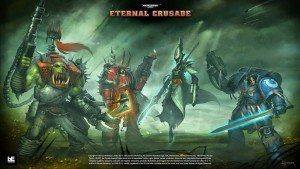 2563041-eternalcrusade_selectionscreen_new