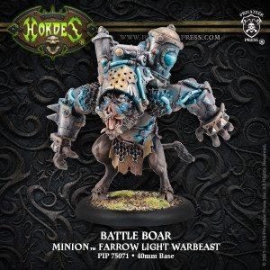 75071_BattleBoar_WEB