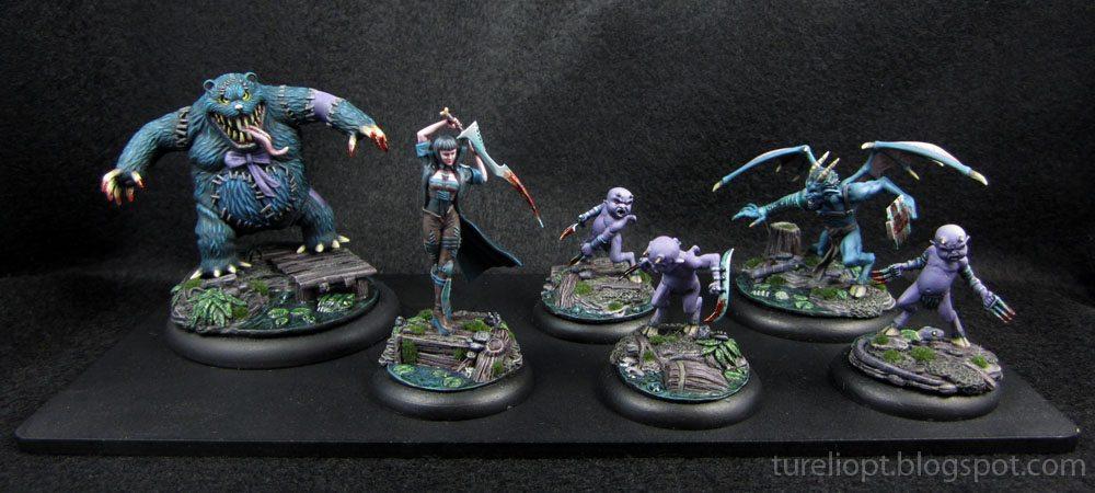 LilithGroupW1