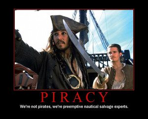 Pirates_preemptive