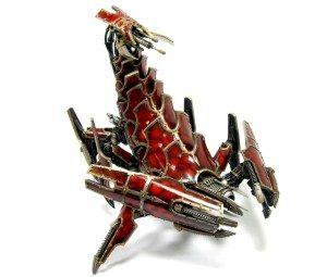 brassScorpion2