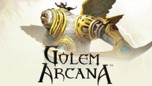 golem-arcana-e1454222420869