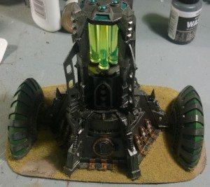 void-shield-generator-2