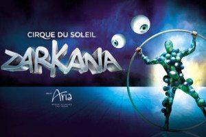 zarkana-by-cirque-du-soleil-at-aria-hotel-and-casino-in-las-vegas-136381
