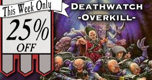 DeathwatchfbAD2
