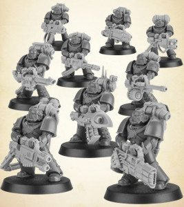 Horus-Heresy-Heavy-Weapons