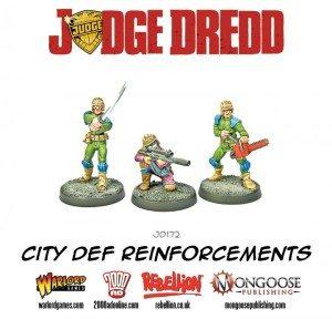 JD172CityDefReinforcementsa600x576