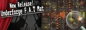 NewFATmatslider3
