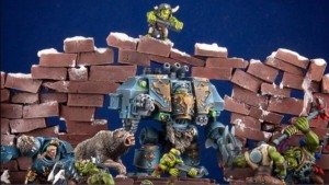 Rule-of-Resiliance-Marines-vs-Orks