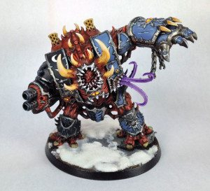 Showcase-Helbrute-1