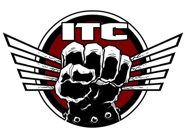 itc.logo.01.1