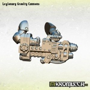 legionary-gravity-cannons-472x472