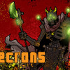 necrons.01