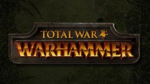 total-war-warhammer-ios-mac-pc_259950_pp