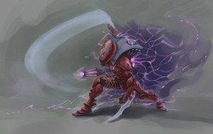 warp_spider_by_sokil_su
