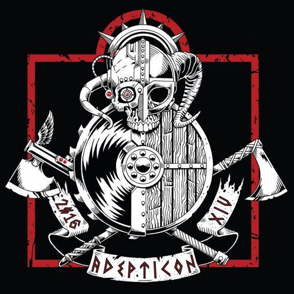 Adepticon-2016-600x600