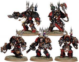 Chaos_Terminator_Squad