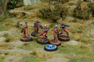 Infinity-Fireteam-Nomads-768x512