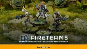 Infinity-Fireteam1