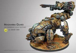 Maghariba-Guard-2-768x539