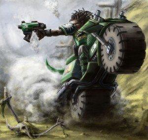 Salamanders_Bike_Scout_Yumochka