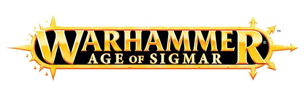 Image result for age of sigmar banner