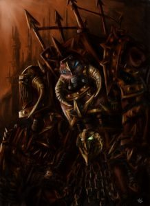 chaos_terminator_by_wannatryme1138-d69p4af