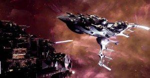 eldar-fleet-1